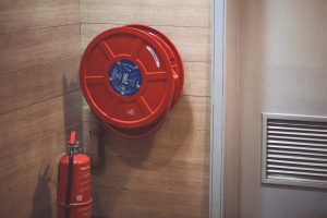 Emergency compliance tools