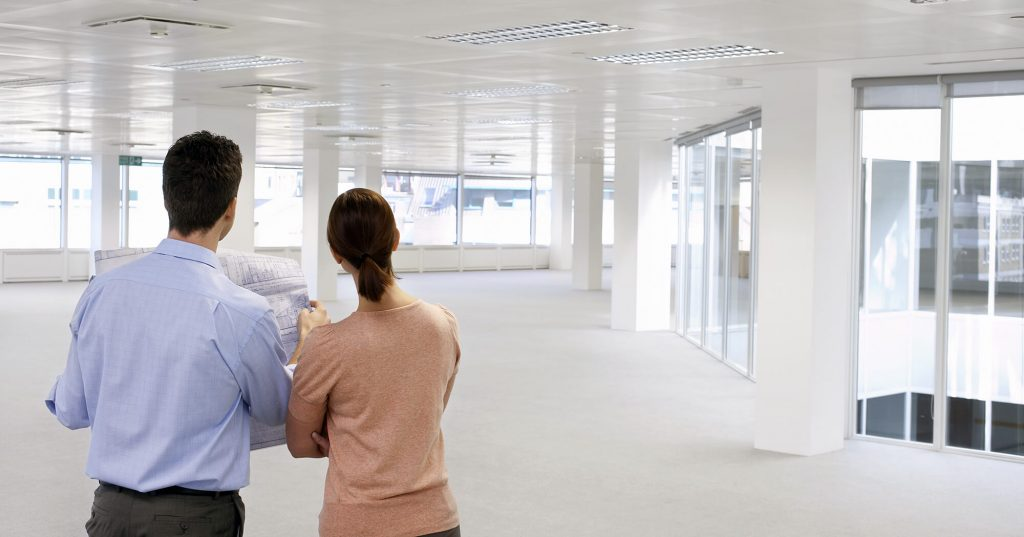 What your MSP wants you to know about moving offices