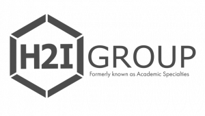 H2I Group logo_gray