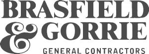 brassfield and gorrie logo_gray