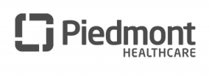 piedmont_healthcare_full_gray