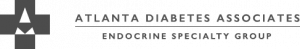 ATL Diabetes Logo_gray