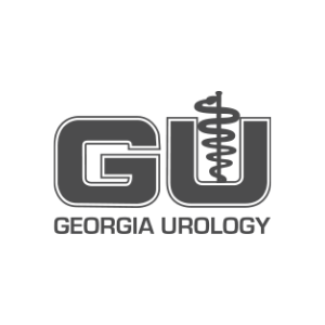 GA urology logo_gray2