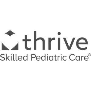 thrive logo_gray2