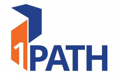 1Path Logo