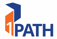 1Path_Logo_Horizontal