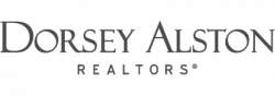 dorsey alston logo_gray