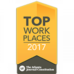 top-workplaces-2017_240x150